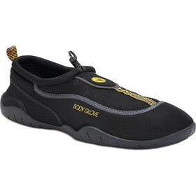 d44ea344552 παπουτσια body glove - Γυναικεία Παπούτσια Θαλάσσης   BestPrice.gr