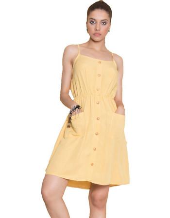 17580695eafe μινι φορεματα - Φορέματα (Σελίδα 5)