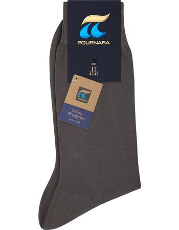 καλτσες πουρναρα - Ανδρικές Κάλτσες  e7d85731aee