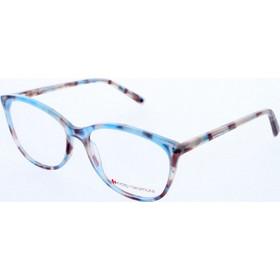 Γυαλιά Οράσεως (Σελίδα 216)  2dbc9026162
