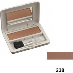 MD Professionnel Blush on Click System 8.0g 238