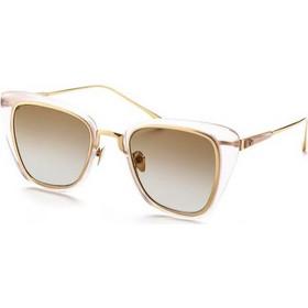 γυαλια πεταλουδα - Γυναικεία Γυαλιά Ηλίου AM Eyewear. γυαλια πεταλουδα AM  Eyewear · AM Eyewear Sal Kawai 43bd6bfa128