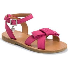 665e1143bf9 παπουτσια mayoral κοριτσι - Πέδιλα Κοριτσιών (Σελίδα 6) | BestPrice.gr