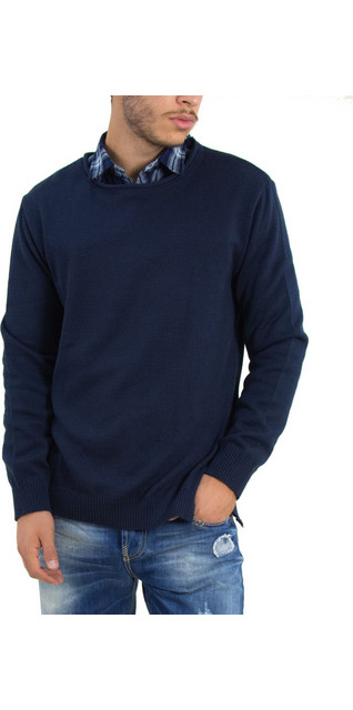 c63a64571fc μπλουζα blue | BestPrice.gr