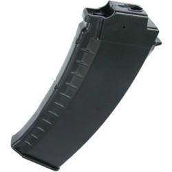 King Arms 110 Rds Magazine for Marui Blowback AK