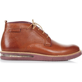 0b60a0ace4e παπουτσια kricket - Ανδρικά Δετά   BestPrice.gr