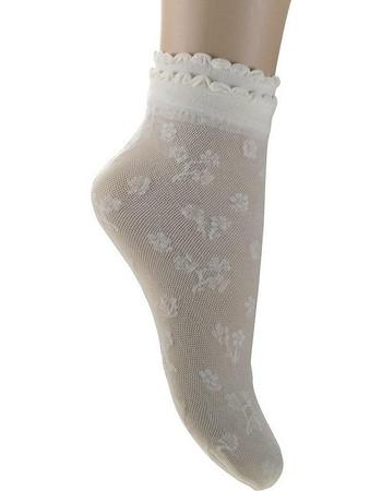 παιδικες καλτσες - Κάλτσες   Καλσόν Κοριτσιών Kozee  50663575ab2