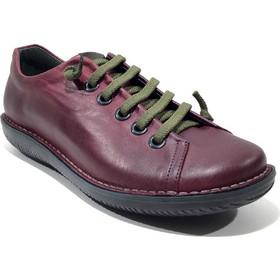 νουμερο 35 - Γυναικεία Ανατομικά Παπούτσια  85f5f00ded7