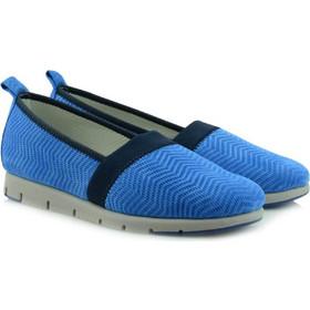 5d3aa43021f Γυναικεία Ανατομικά Παπούτσια Aerosoles | BestPrice.gr