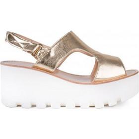 86a653c7aa διπατα παπουτσια - Καλοκαιρινές Πλατφόρμες