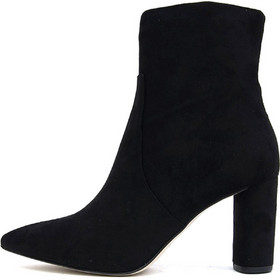 67605c41a7 SUEDE ANKLE BOOTS ΜΠΟΤΑΚΙΑ ΔΕΡΜΑΤΙΝΑ ΓΥΝΑΙΚΕΙΑ FARDOULIS FRDLS-4311-S