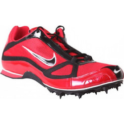 37f9f55550 Nike Zoom Rival MD IV Spikes 317002-601