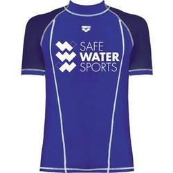 5f30bf2cc71e ARENA SAFE WATER UV MAN T-SHIRT SUN 1B142SW