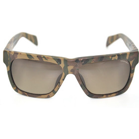 Unisex Γυαλιά Ηλίου Vagrancy  b33a96a86cf