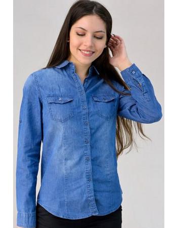 tzin πουκαμισα - Γυναικεία Πουκάμισα (Σελίδα 3)  be32b3424ae