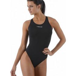 77a34bd8000 αθλητικα μαγιο - Γυναικεία Μαγιό Κολύμβησης Head | BestPrice.gr