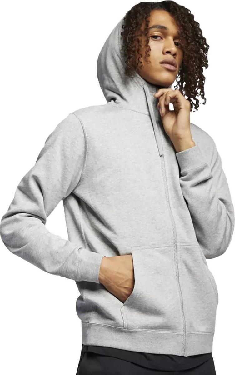 72881fea6f2 Nike Sportswear Hoodie 804391-063 | BestPrice.gr