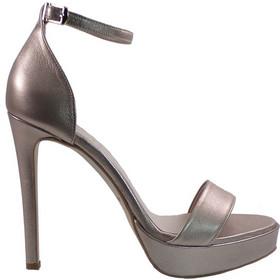599b2dde2f ...shoes Γυναικεία Παπούτσια Πέδιλα 3179 Άμμος Δέρμα..