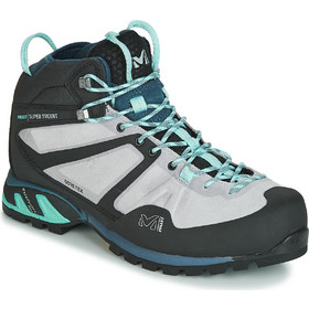 9da25d56917 παπουτσια πεζοποριας - Γυναικεία Ορειβατικά Παπούτσια | BestPrice.gr
