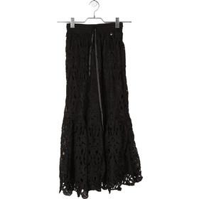 1392a7ffc0a με δαντελα - Γυναικείες Φούστες (Ακριβότερα)   BestPrice.gr