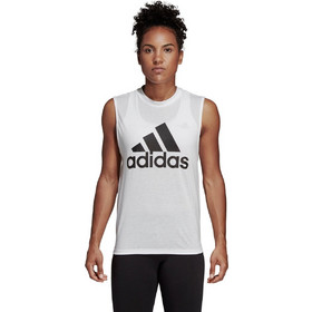 22f426a8b34e Adidas Must Haves Badge Of Sport Tank Top DP2409