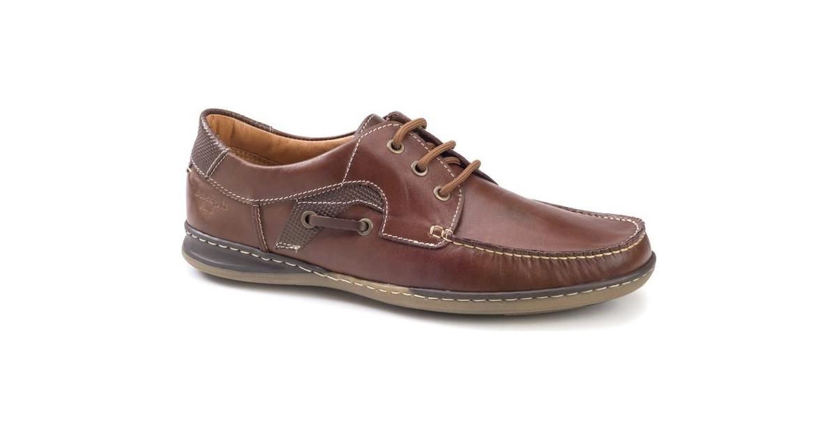 boat shoes | BestPrice.gr