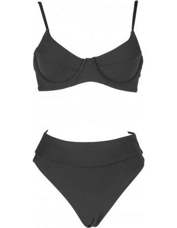 c588ef3797f μαυρο λ - Bikini Set (Σελίδα 5) | BestPrice.gr