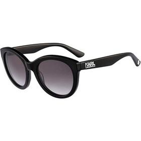 5fca25d7b9 Γυαλιά Ηλίου Γυναικεία Karl Lagerfeld