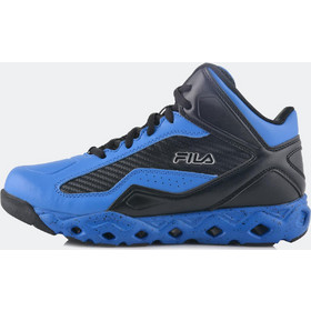 Fila Big Bang 5 Ventilated 3BM00005-410 d396083af79