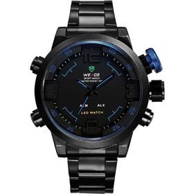 Ανδρικά Ρολόγια Weide  9e1fb8801c8