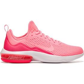 cc6e1673b5e nike women running - Γυναικεία Αθλητικά Παπούτσια Ροζ   BestPrice.gr
