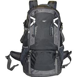 9190ec8335 Σακίδιο Πλάτης RCM HS-6501 ορειβατικό