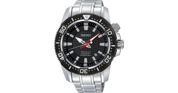 divers watch  fbdbab788c4
