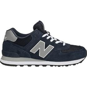 581ba057ffd Ανδρικά Αθλητικά Παπούτσια New Balance • Μπλε ή Κίτρινο ή Μωβ ή Ροζ ...