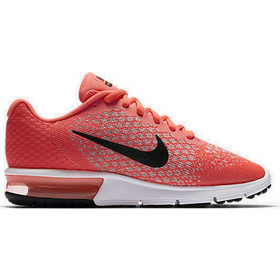 sneakers for cheap ab380 adbdb Nike Air Max Sequent 2 852465-600