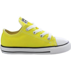 95d18289012 all star για μωρα - Converse All Star | BestPrice.gr