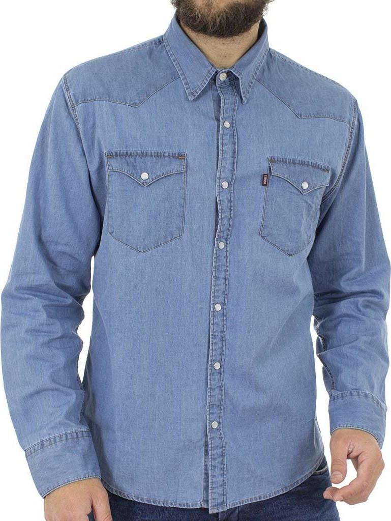 335cf7afcae5 seven shirt