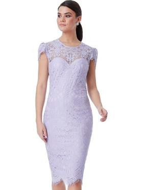 9704f3db824 μωβ φορεμα - Φορέματα | BestPrice.gr