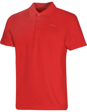 f36a9f6efeaf4 Ανδρικές Μπλούζες Polo Intersport   BestPrice.gr