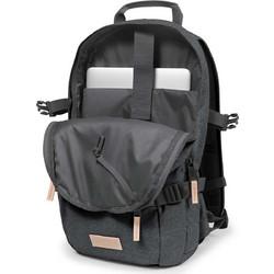 764b83955eb eastpac backpack - Τσάντες, Σακίδια Πλάτης | BestPrice.gr