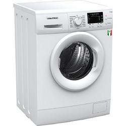 a88647abba0c Πλυντήρια Ρούχων SanGiorgio