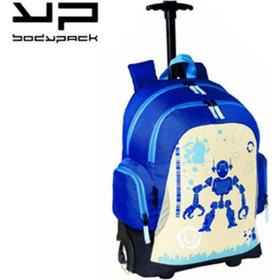 0f06d4c8a8 Polo Animal Junior Trolley Robot 9-01-008-70. Trolley