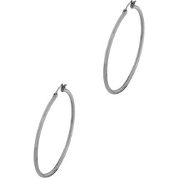 Citizen Eco Drive Bluetooth BZ1020-14E 2f879650b4b