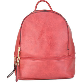 888f61ecf8 backpack γυναικεια - Γυναικείες Τσάντες Πλάτης (Σελίδα 165 ...
