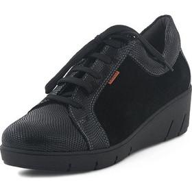0122133b8cb παπουτσια casual - Γυναικεία Sneakers (Σελίδα 8) | BestPrice.gr