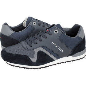 68de92bc9cb tommy hilfiger maxwell - Ανδρικά Sneakers | BestPrice.gr