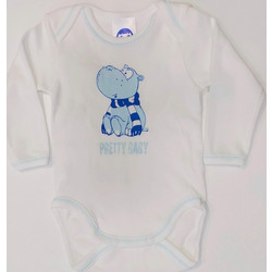 3df12d8bcdd Ζιπουνάκια μωρού μακρυμάνικα εξάδα για αγόρι