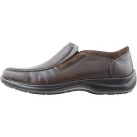 boxer παπουτσια - Ανδρικά Παντοφλέ (Σελίδα 3)  ea5d12dcbad