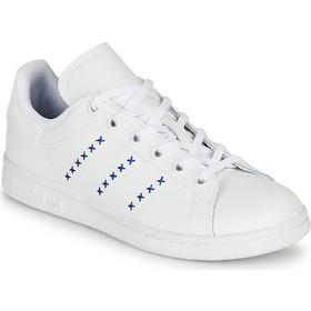 σχετικά με stan smith adidas zebra Παιδικά Sneakers για