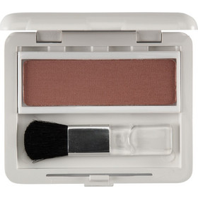 MD Professionnel Blush on Click System 8.0g 239